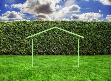 Страхование дачи в рублях. Фото: freedigitalphotos.net